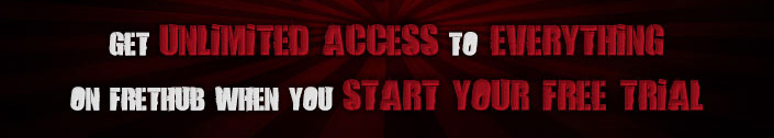 Start your free trial membership and get instant access to everything!